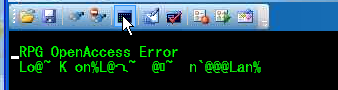 Error http codepage config.png
